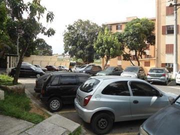 Apartamentos no bairro Jardim América na cidade de Poá