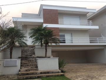 Condomínios Fechados no bairro Arujá 5 na cidade de Arujá