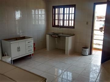 Apartamentos no bairro Jardim Caxangá na cidade de Suzano