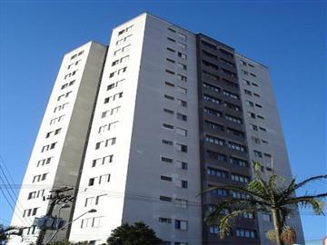 Apartamentos no bairro Centro na cidade de Poá
