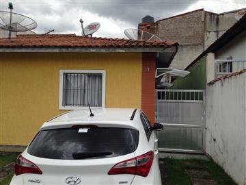 Condomínios Fechados no bairro Vila Áurea na cidade de Poá