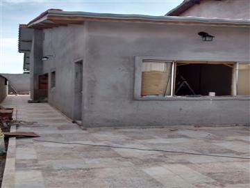 Casas Novas no bairro Jardim Cambuci na cidade de Mogi das Cruzes