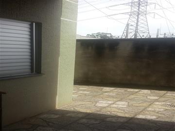Condomínios Fechados no bairro Vila Urupês na cidade de Suzano