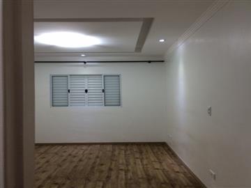 Apartamentos no bairro Mogi Moderno na cidade de Mogi das Cruzes
