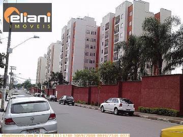 Apartamentos no bairro Jardim Santa Helena na cidade de Suzano