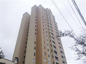 Apartamentos no bairro Jardim Imperador na cidade de Suzano