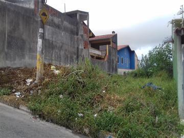 Terrenos no bairro Cidade Edson na cidade de Suzano