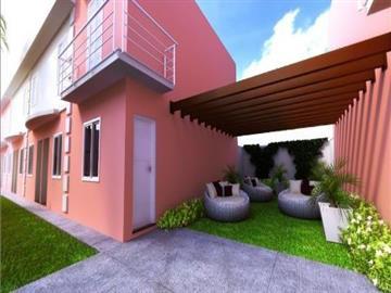 Condomínios Fechados no bairro Jundiapeba na cidade de Mogi das Cruzes