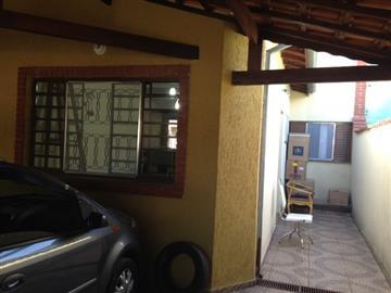 Casas Suzano