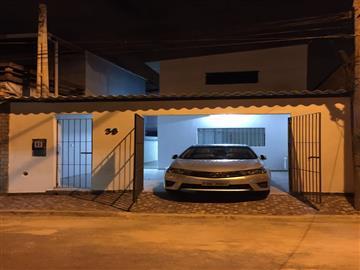 Casas  Suzano R$800,00