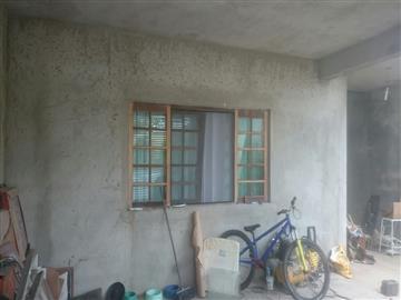 Casas  Suzano R$700,00