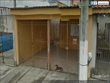 Casas  Suzano R$1.000,00