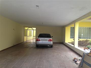 Casas  Suzano R$1.600,00