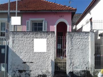 Casas Poá
