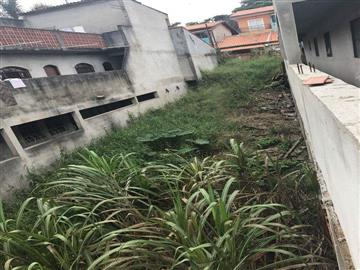 Terrenos  Poá R$200.000,00