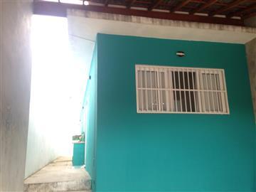 Casas  Suzano R$850,00