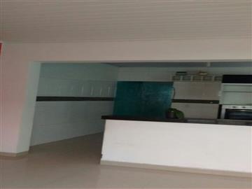 Casas  Suzano R$1.400,00