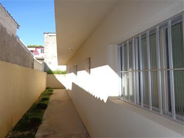 Casas  Suzano R$250.000,00