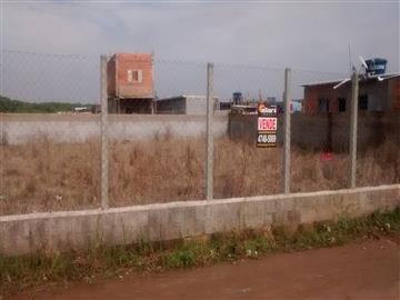 Terrenos  Suzano R$50.000,00