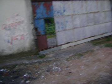 Terrenos Itaquaquecetuba