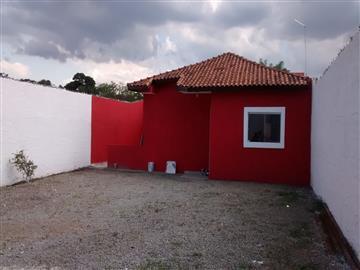 Casas  Suzano R$1.100,00
