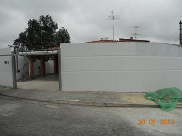 Casas  Suzano R$1.500,00