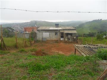 Casas Campo Limpo Paulista