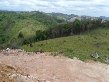 Campo Limpo Paulista Figueira Branca R$300.000,00
