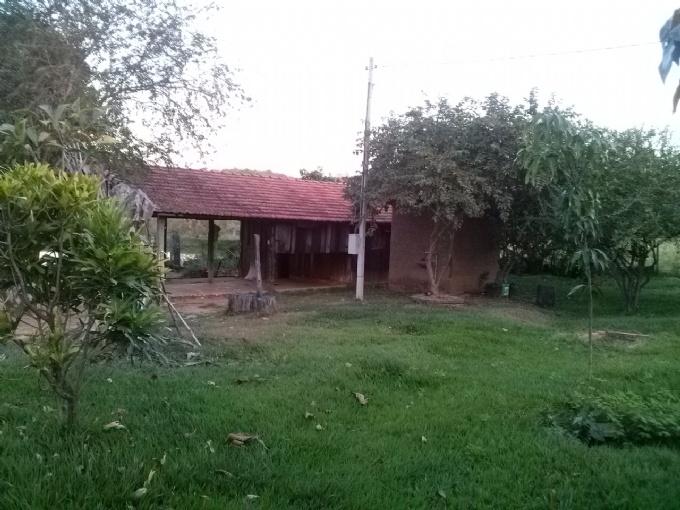 Fazendas em Miranda no bairro Não Especificado