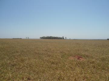 Fazendas Terenos