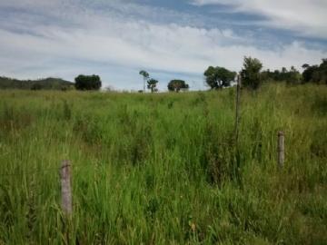 Fazendas Antônio João