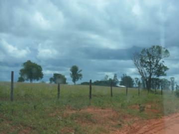 Fazendas Pedro Gomes