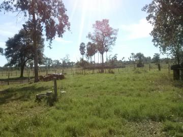 Fazendas Corumba