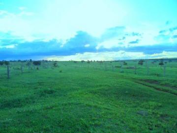 Fazendas no bairro Zona Rural na cidade de Nioaque