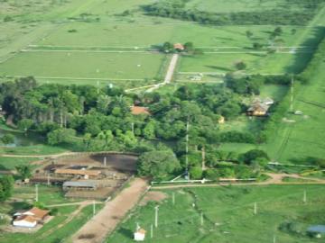 Fazendas no bairro Não Especificado na cidade de Tangara da Serra