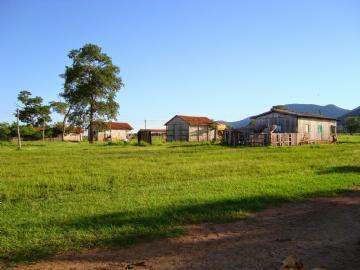 Fazendas no bairro Não Especificado na cidade de Bonito