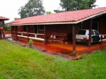 Fazendas no bairro Não Especificado na cidade de Terenos