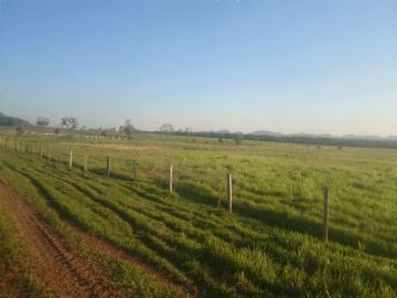 Fazendas no bairro Zona Rural na cidade de Jardim