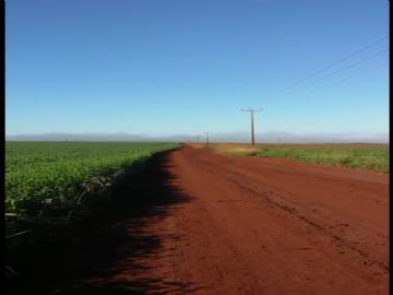 Fazendas no bairro Zona Rural na cidade de Sonora