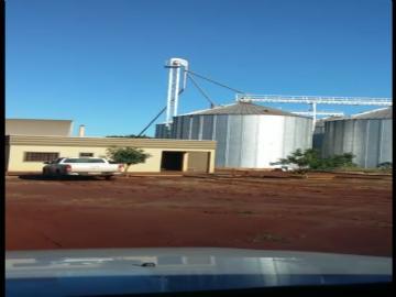 Fazendas no bairro Não Especificado na cidade de Dourados