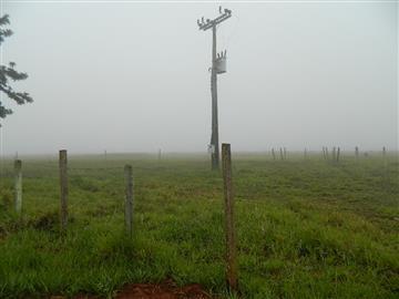 Fazendas no bairro Zona Rural na cidade de Bandeirantes