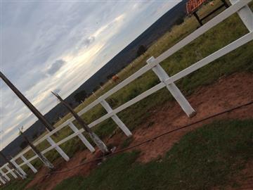 Fazendas no bairro Não Especificado na cidade de Ribas do Rio Pardo