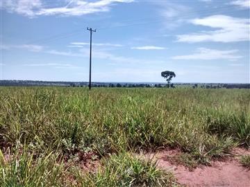 Fazendas Paranaiba