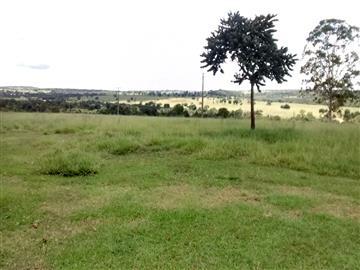 Fazendas no bairro Não Especificado na cidade de Cassilandia