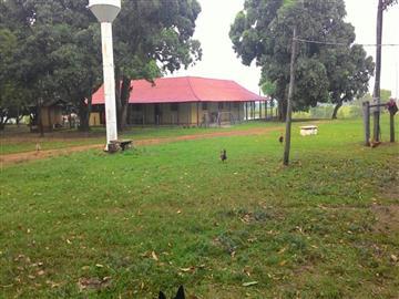 Fazendas no bairro Não Especificado na cidade de Jardim