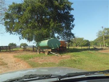 Fazendas no bairro Não Especificado na cidade de Corguinho