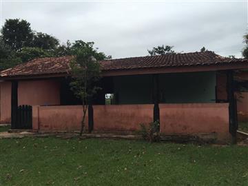 Fazendas no bairro Não Especificado na cidade de Bandeirantes