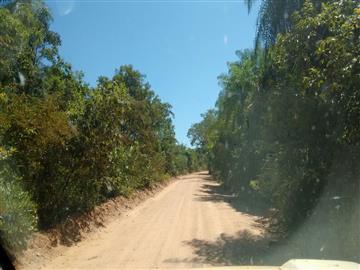 Fazendas Rio Negro