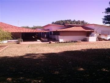 Fazendas no bairro Não Especificado na cidade de Paraiso