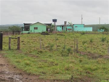 Fazendas no bairro Não Especificado na cidade de Camapua